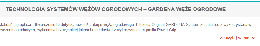 http://ekos.pl/grafika/blog11.png