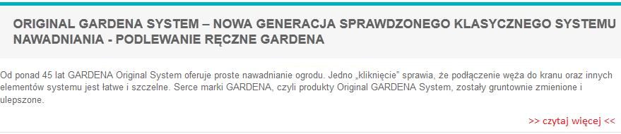 http://ekos.pl/grafika/blog12.png