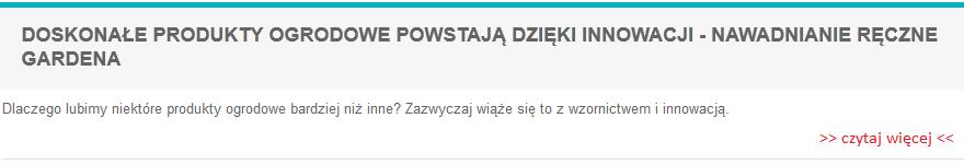 http://ekos.pl/grafika/blog13.png