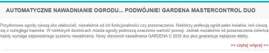 http://ekos.pl/grafika/blog2.png