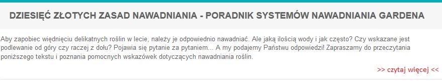 http://ekos.pl/grafika/blog3.png