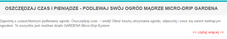 http://ekos.pl/grafika/blog4.png