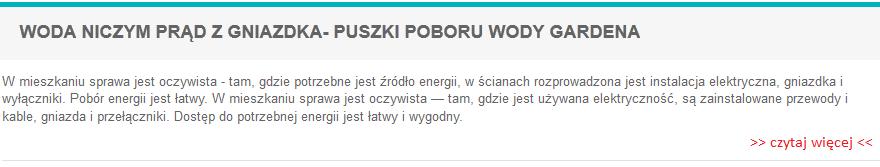 http://ekos.pl/grafika/blog5.png