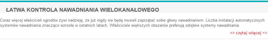 http://ekos.pl/grafika/blog7.png