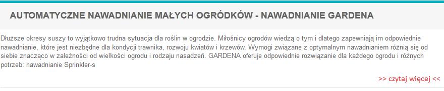 http://ekos.pl/grafika/blog8.png