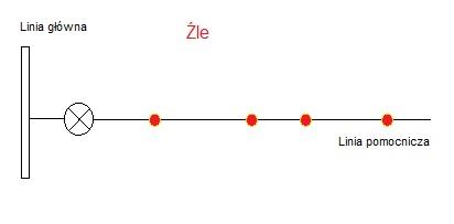 http://ekos.pl/grafika/umiejscowienie%20elektrozaworu%20w%20systemie%20nawadniania1.jpg