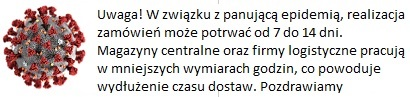 http://ekos.pl/mojeallegro/wysylka011.jpg